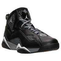 Men's Jordan True Flight Basketball Shoes