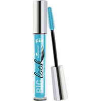 Waterproof Big Look Mascara
