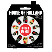 Nails – House of Holland