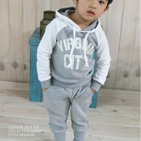 Kids Boys Girls Baby Clothing Products For Children = 4446163460