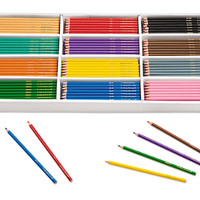 Best-Buy Colored Pencils - Set of 300 at Lakeshore Learning