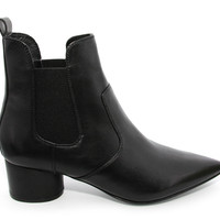 Buy LOGAN by Kendall + Kylie Canada / USA | Capezio Shoes