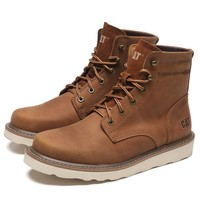 CAT Footwear Casual Shoes Boots