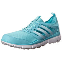 Adidas Womens W Climacool II Mesh Spikeless Golf Shoes