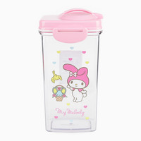My Melody 50oz Pitcher: Best Friends Collection