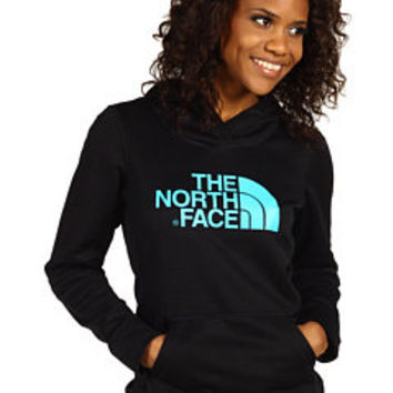 The North Face Women's Fave-Our-Ite Pullover Hoodie