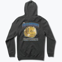Heavyweights Champs Pullover Hoodie