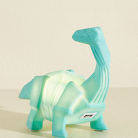 Dino for a Fact Night Light in Diplodocus | Mod Retro Vintage Decor Accessories | ModCloth.com