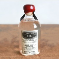Cutting board Oil - Lemon Essence - kitchen & dining - house & home