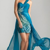 Night Moves 6668 | Terry Costa: Prom Dresses Dallas, Homecoming Dresses, Pageant Gowns