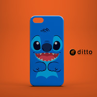 STITCH BIG HUG Design Custom Case by ditto! for iPhone 6 6 Plus iPhone 5 5s 5c iPhone 4 4s Samsung Galaxy s3 s4 & s5 and Note 2 3 4