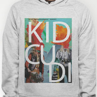 KID CUDI Hoody by Gary Coutts | Society6