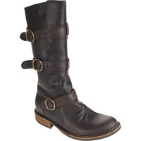 Fiorentini + Baker 7040 Boot at Barneys New York at Barneys.com