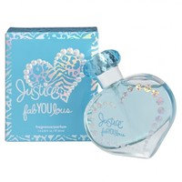 FabYOUlous Blue Justice Fragrance