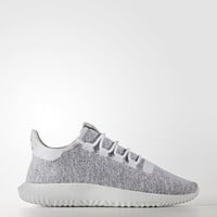 adidas Tubular Shadow Shoes - White | adidas US