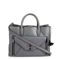 Secret Agent large tote | Diane Von Furstenberg | MATCHESFASHION.COM US