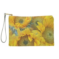 Lisa Argyropoulos Sunny Disposition Pouch