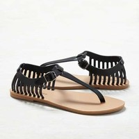 Shoes for Women   American Eagle Outfitters