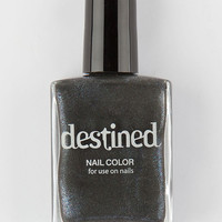 Destined Nail Color Moon Lover One Size For Women 27399411101