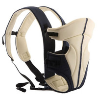 Multifunction Baby Carrier & Sling