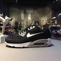 Nike Air Max 90 Essential Men Running Shoes Sneakers