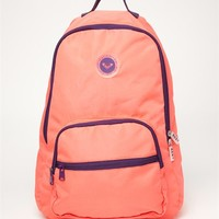 GOING COASTAL BACKPACK