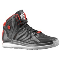 adidas Rose 4.5 - Men's at Champs Sports