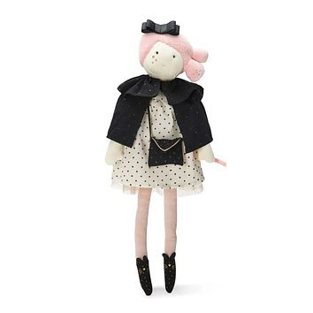 Madame Constance Doll, Limited Edition