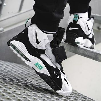 Nike Air Max Speed Turf Stylish Men Leisure Sport Running Shoes Sneakers