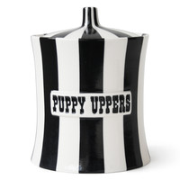 Puppy Uppers CanisterITEM #: 10282