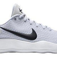 nike hyperdunk 2017 low men s basketball shoe  number 1