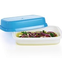 Tupperware | Season-Serve(r) Container