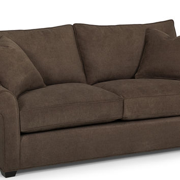 The 225 Sofa by Stanton