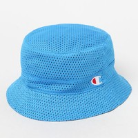 Champion Reversible Mesh Bucket Hat at PacSun.com