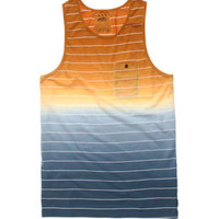 Vans Deep End Tank at PacSun.com