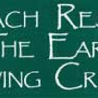 Teach Respect For The Earth bumper sticker