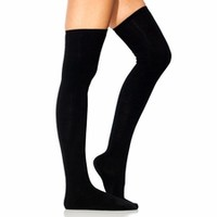 Get Thigh-High Socks - GoJane.com