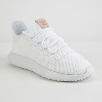ADIDAS Tubular Shadow Running White Womens Shoes