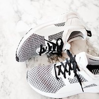 Puma Womens Pulse XT Knit Trainer