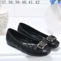 Dior Women Fashion Casual Flats Shoes
