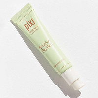Pixi Glowtion Day Dew   Urban Outfitters