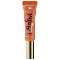 Melted Metal - Too Faced | Sephora