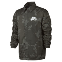 Nike SB ASST Coaches Men's Jacket