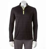 Element Quarter-Zip Top - Men