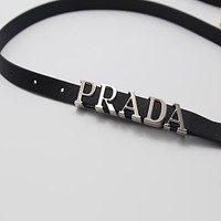 PRADA Women belt
