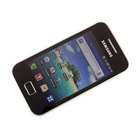 Original Unlocked Samsung Galaxy ACE S5830 S5830i Mobile Phone 3G Wifi GPS 5MP Camera Cell phone