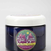 Little Moon Essentials Sugar Scrub-