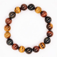 New Arrival Great Deal Shiny Stylish Gift Awesome Hot Sale Accessory Bracelet [4970302660]