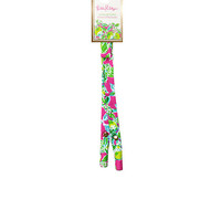 Sunglass Strap - Lilly Pulitzer