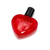 Very Sexy Heart Eau de Parfum - Victoria's Secret